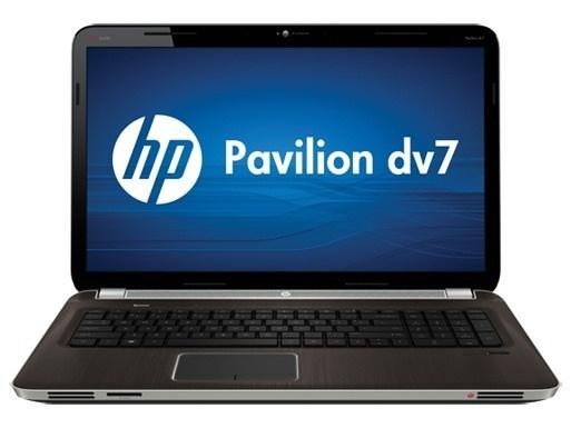 Product Image - HP Pavilion dv7-6c90us