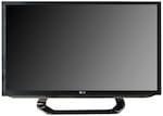 LG-32LM6200-Vanity.jpg