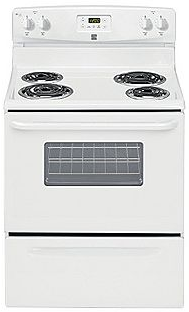 Product Image - Kenmore 90112