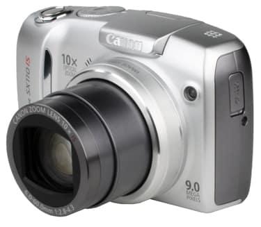 Canon-PowerShot-SX110IS-vanity-375.jpg