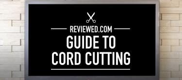 Cordcutting banner 600x300