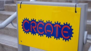1242911077001 4111589139001 sxsw create