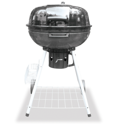 Product Image - Master Forge Kettle Grill