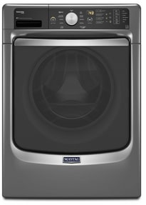Product Image - Maytag MHW7100DC