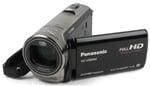 Panasonic_HC-V500M_Vanity.jpg