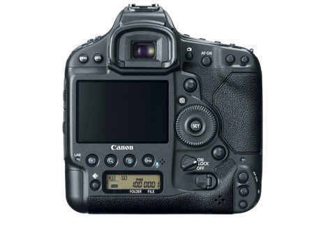 CANON_1DX_PRODUCT_01.jpg