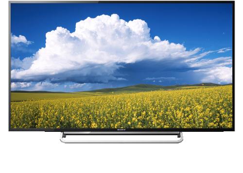 Product Image - Sony KDL-60W630B