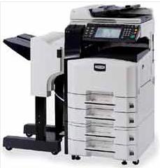Product Image - Kyocera KM-2560