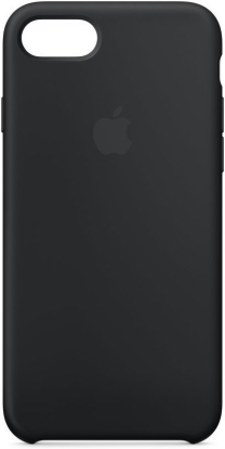 Product Image - Apple Silicone iPhone 8 / 7 Case