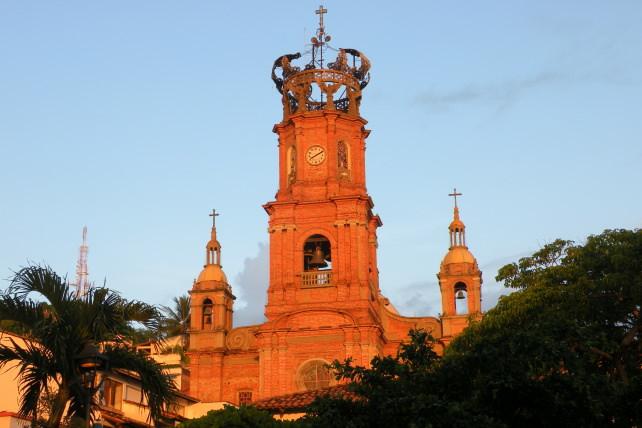 PuertoVallarta.jpg