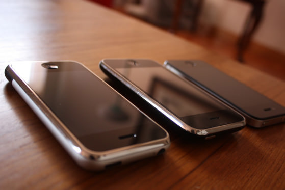 iphone-lineup.jpg