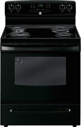 Product Image - Kenmore 94159