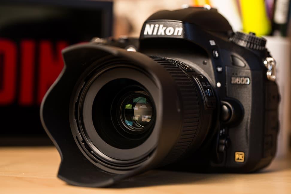 Lens_Camera