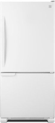Product Image - Kenmore 69312