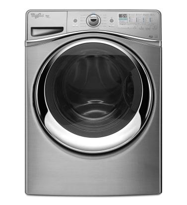 Product Image - Whirlpool WFW96HEAU