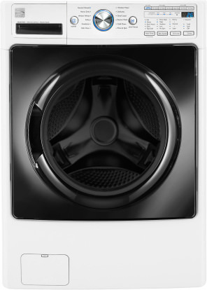 Product Image - Kenmore Elite 41482