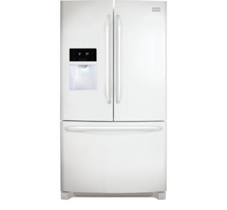 Product Image - Frigidaire Gallery FGHB2866PP