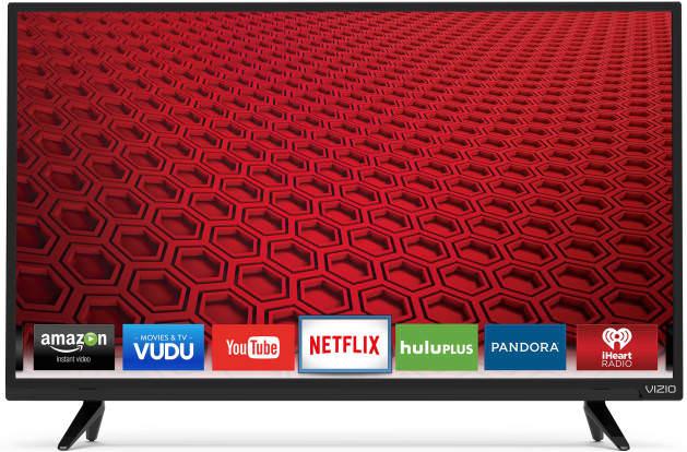 Product Image - Vizio E32h-C1