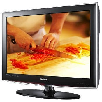 Product Image - Samsung LN26D450