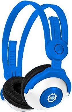 Product Image - Kidz Gear Bluetooth