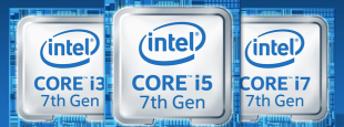 Intel 7th gen hero