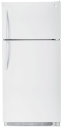 Product Image - Kenmore 68882
