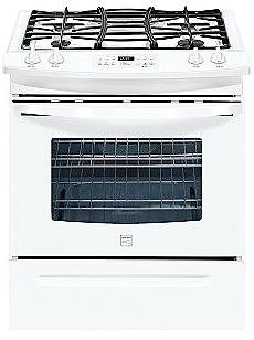 Product Image - Kenmore 36939
