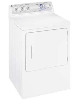 Product Image - GE GTDP400GMWS