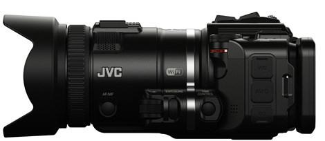 JVC-GC-PX100.jpg