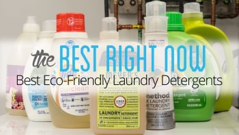 1242911077001 4898085273001 best eco friendly laundry2