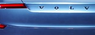 Volvo cc small hero