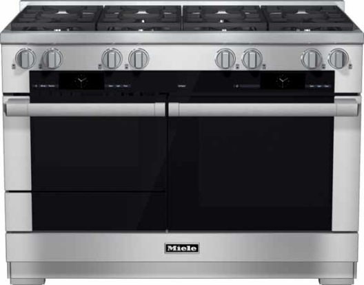 Product Image - Miele HR1954DF