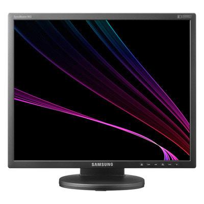 Product Image - Samsung 943BT-2