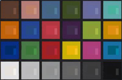 E510-Colors.jpg