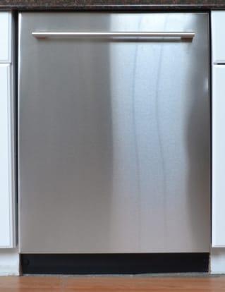Product Image - IKEA Nutid 40142371