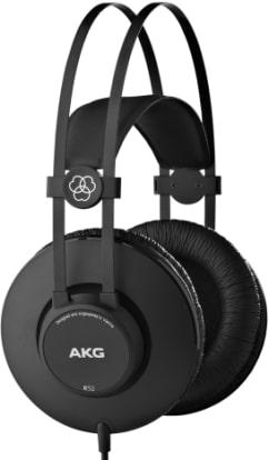 Product Image - AKG K52