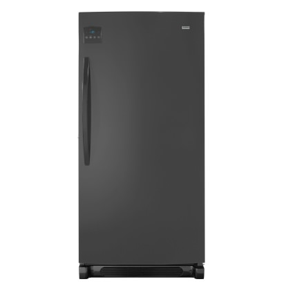 Product Image - Kenmore 28099