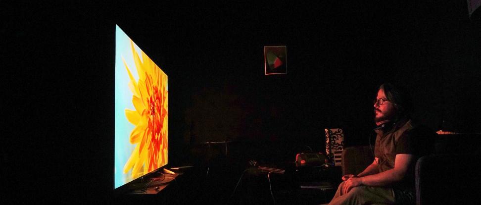 Vizio-Ref-Series-Luminant