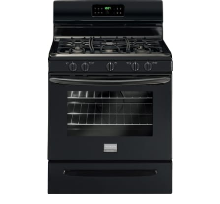 Product Image - Frigidaire Gallery FGGF3030PB