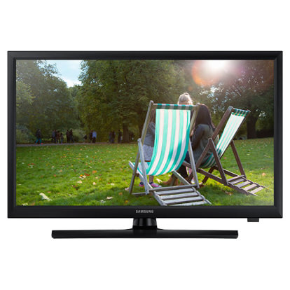 Product Image - Samsung T24E310ND