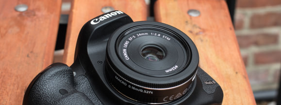 Canon 28mm 2.8 hero1