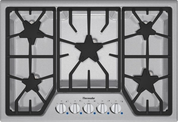 Product Image - Thermador Masterpiece Series SGS305FS