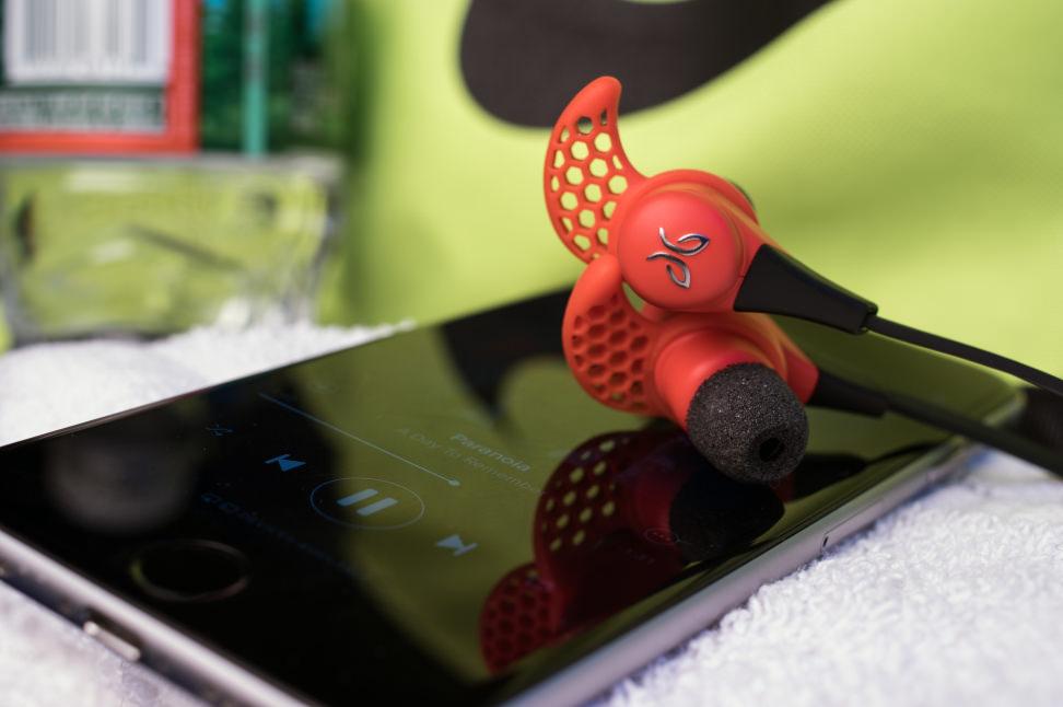 Jaybird X2 Earbuds