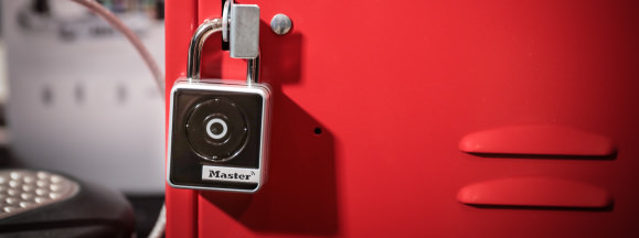 Masterlockfinal