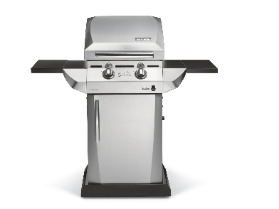 Product Image - Char-Broil 463270610