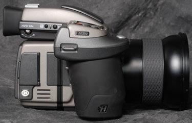 H3D-right.jpg