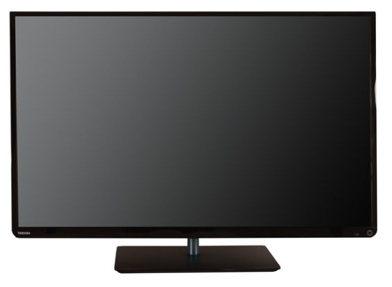 Product Image - Toshiba 50L1350U