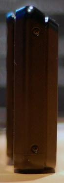 Sony-DSC-G3-left-375.jpg