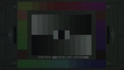 JVC_GZ-HD3_15_lux_auto_VBR_AGC_on_web.jpg