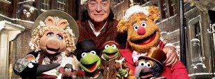 Christmas films hero